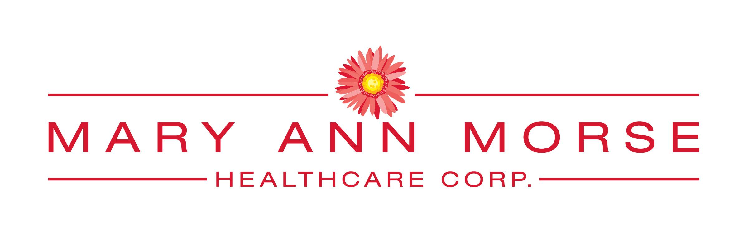 Mary Ann Morse Healthcare Center