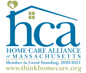 HCA: Home Care Alliance of Massachusetts
